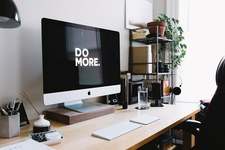 stop prokrastinacii