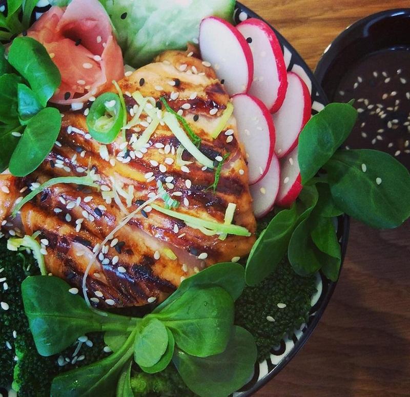 zdrave-azijske-jedlo-nove-zamky