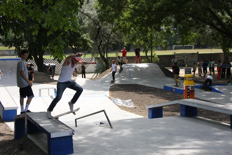 skate-park-nove-zamky