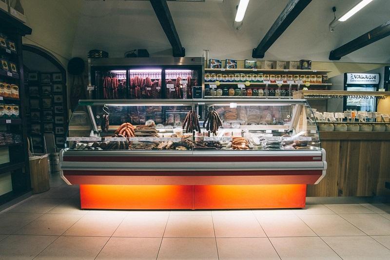 predajna-valach-tradicne-slovenske-a-ceske-vyrobky