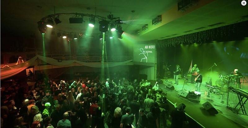 piano-club-trencin