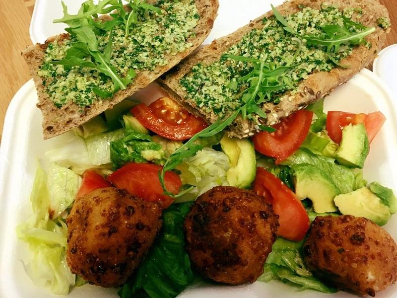 zdravy-obed-fork-season-trencin