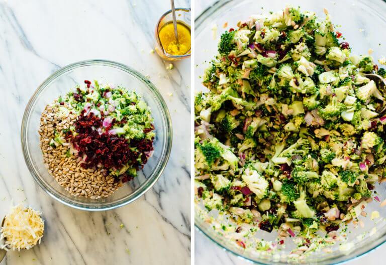 brokolicovy-salat-s-medovo-horcicovym-dresingom-recept