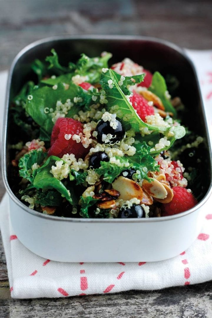 valentinsky-salat-recept