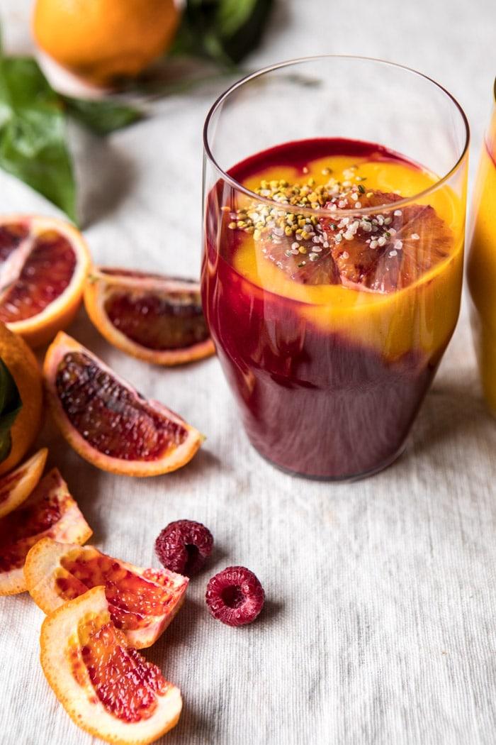 zimne-citrusove-smoothie-recept
