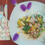 recept-brokolica-smotanovo-syrova-omacka