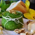 recept-pesto-medvedi-cesnak-vlasske-orechy