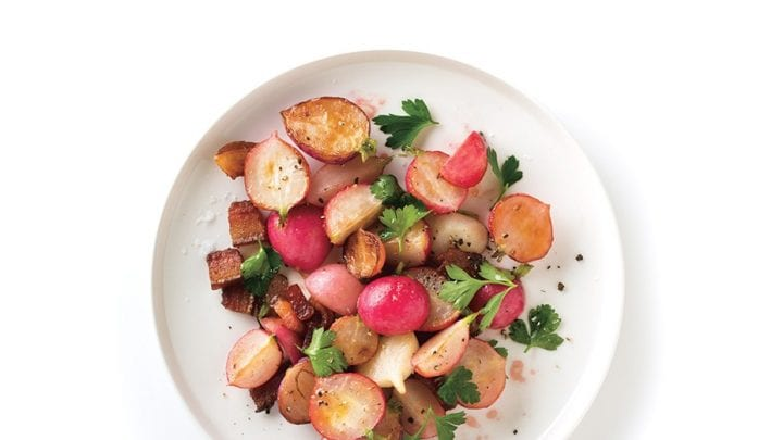 recept-restovane-redkovky-so-slaninou