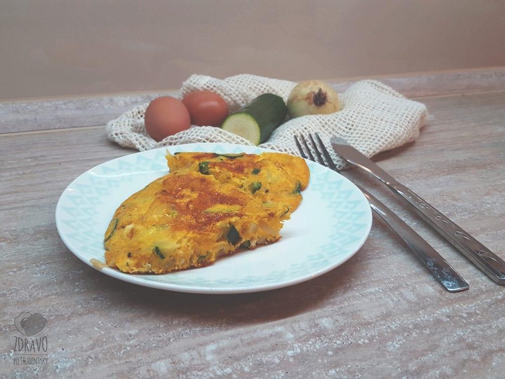 tortilla-espana-recept