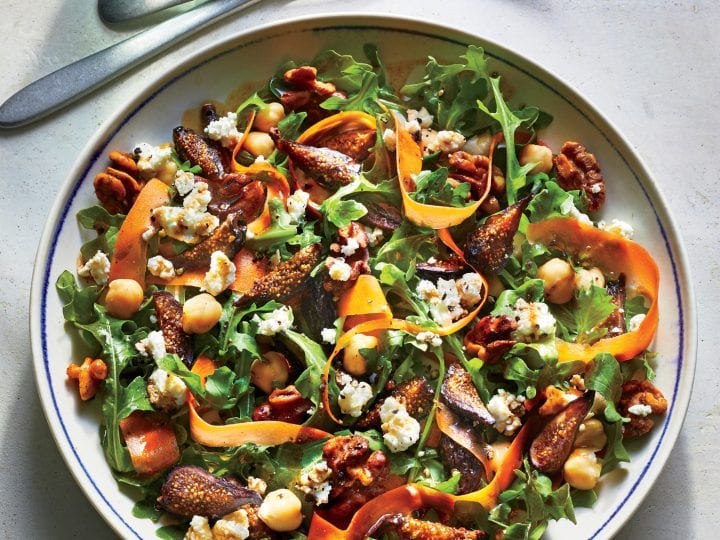 https://www.cookinglight.com/recipes/fig-and-greens-salad