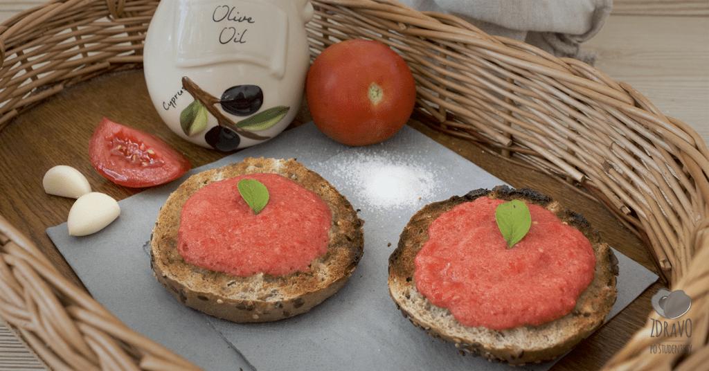 paradajkova salsa fb