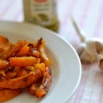 recept-tekvicove-hranolceky