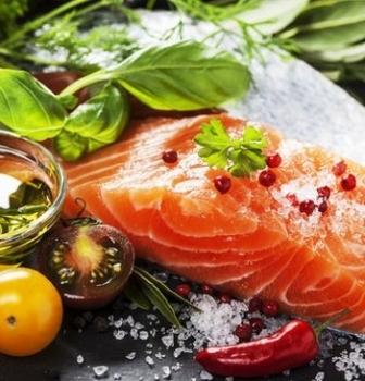 5 najväčších mýtov o zdravej strave