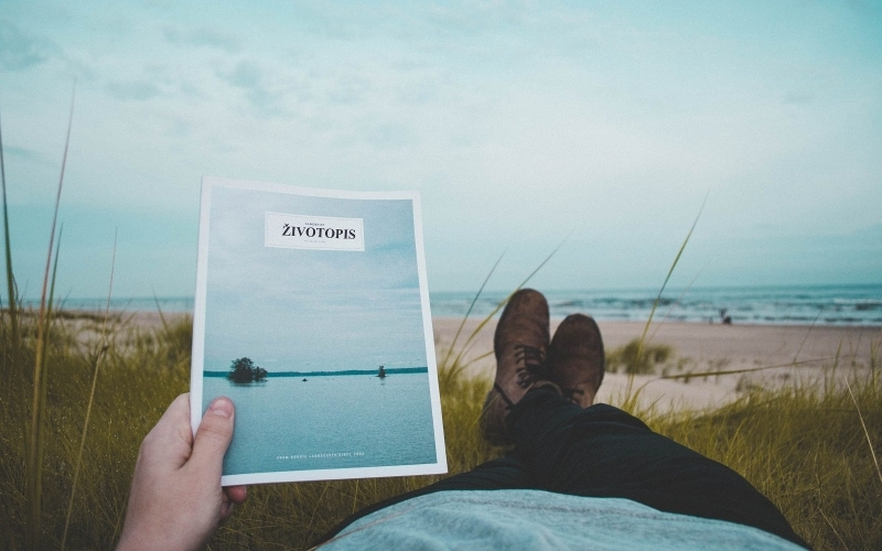 Ako získať dream job s originálnym CV?