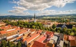 Zaži mesto ako domáci: Čo robiť v Spišskej Novej Vsi