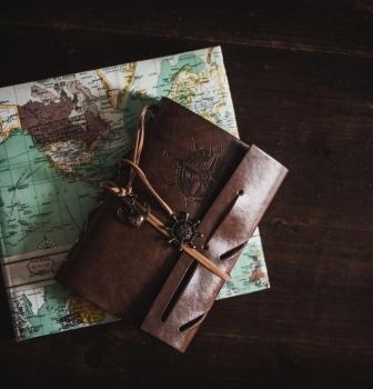 Erasmus+ projekty: Cestuj a vzdelávaj sa zadarmo