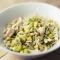 Priprav si klíčky – superpotravinu, ktorá obsahuje niekoľkonásobne viac živín ako zelenina