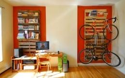 Ako si lowcostovo zariadiť svoj prvý byt